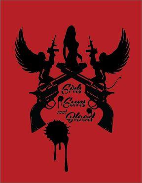 Girls Guns and Blood (2019).jpg