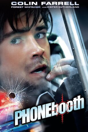 Phone-booth-2002-bluray-hindi-dubbed-full-movie-watch-online.jpg