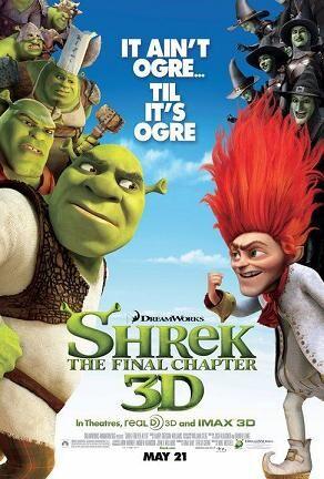 Shrek forever after ver8.jpg