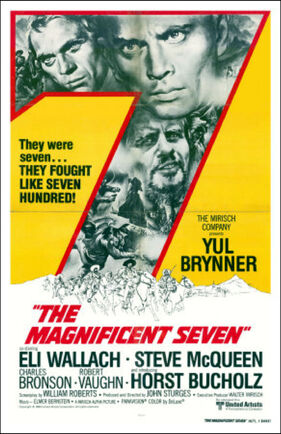 The-magnificent-seven-1960-poster.jpg