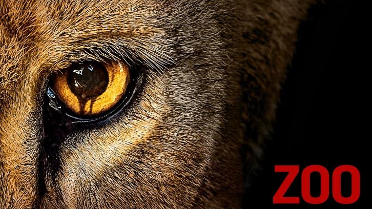 Zoo (2015 series)
