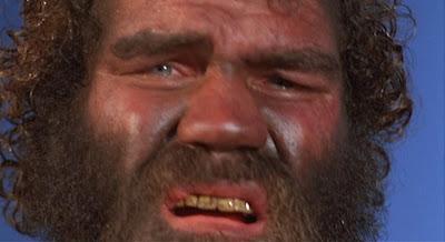 "Randall ""Tex"" Cobb"