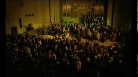 Double Life of Veronique- The Concert (Widescreen)