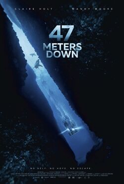 Forty seven meters down ver7 xlg.jpg