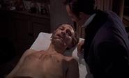 Peter Cushing (2)