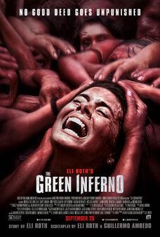 Green Inferno.jpg