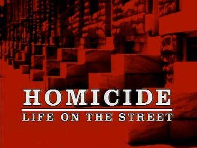 Homicide-Credits.jpg