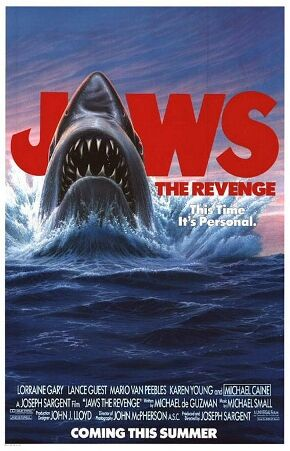 Jaws the revenge.jpg