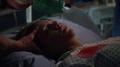 Laurel Lance Death