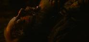 Screen Shot 2020-03-29 at 1.19.22 PM