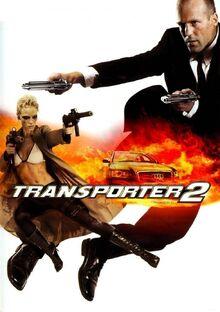 The Transporter 2.jpg