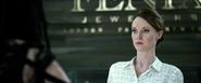 Fiona Vroom Power Rangers 2017 Saleswoman