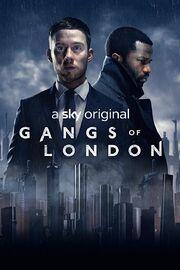 Gangs of London (2020).jpg