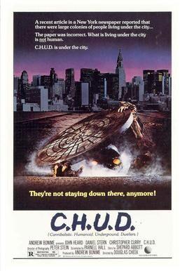 CHUD poster.jpg