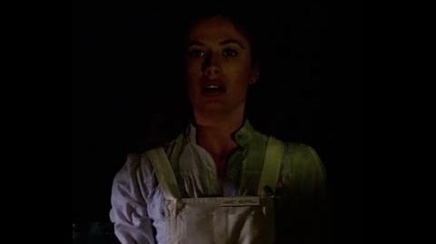 Ana Alicia - Halloween 2