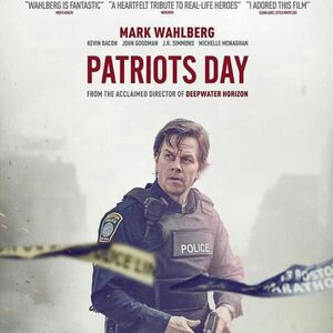 Patriots day ver12.jpg