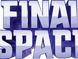 Final Space (2018 series)