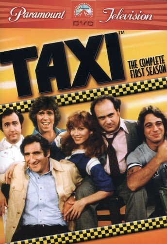 Taxi (1978 series)
