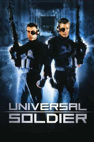 Universal-soldier.15377.jpg
