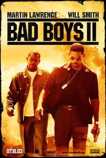 Bad Boys 2.jpg