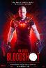 Bloodshot xlg
