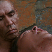 Eric Schweig Cinemorgue Wiki Fandom He is an actor, known for the last of the mohicans (1992) eric schweig cinemorgue wiki fandom