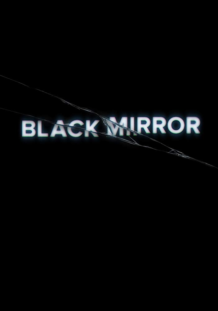 Black Mirror (2011 series)