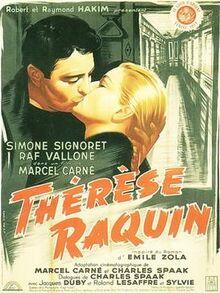 Thérèse Raquin (1953 film).jpg