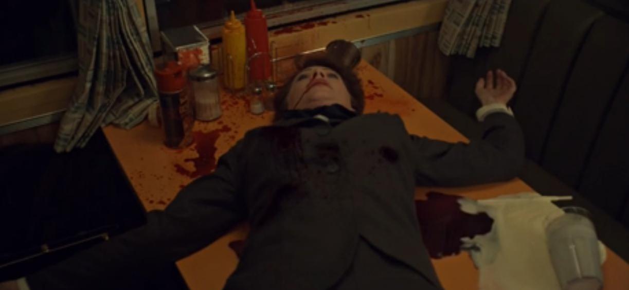 Fargo (2014 series)