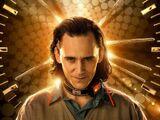 Loki (2021 series)