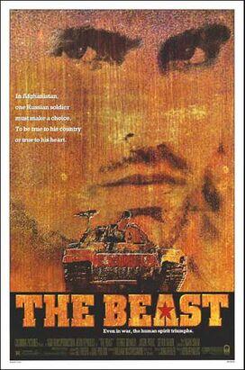 Beast (1988).jpg