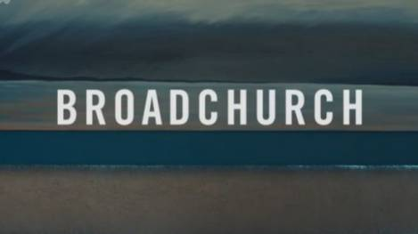 Broadchurch (2013 series)