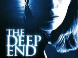 The Deep End (2001)