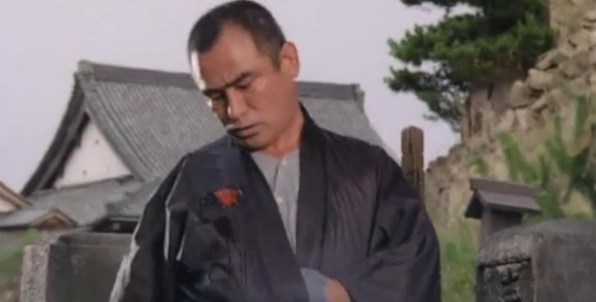 Takuzô Kawatani