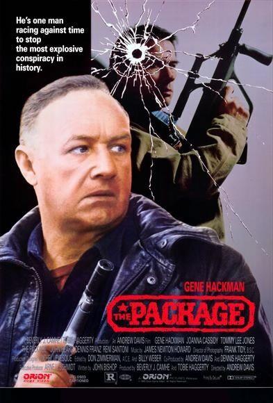 The-package-225525l.jpg