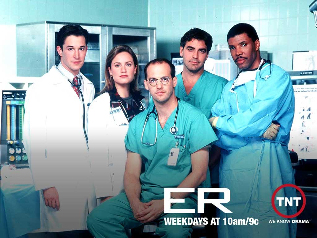 ER (1994 series)