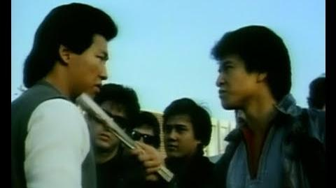 L.A._Streetfighters_-_Trailer_1985_Movie