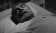 Bela Lugosi (3)