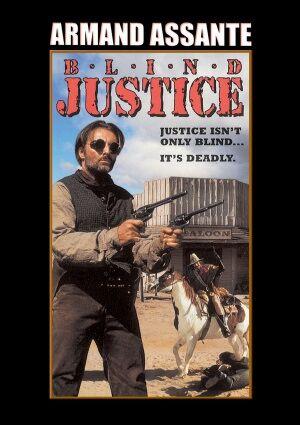 Blind Justice FilmPoster.jpg