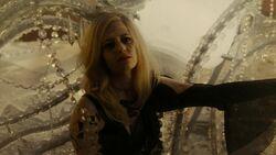 Dark Shadows 2012 720p BluRay Rus Ukr HDCLUB 2670