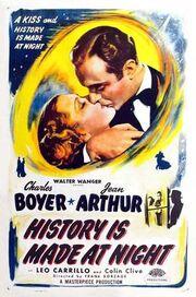 History-is-made-at-night-1937.jpg