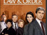 Law & Order (1990 series)