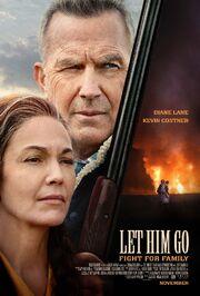 Let him go xlg.jpg