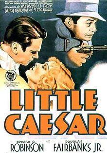 LittleCaesarP.jpg
