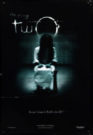Ring-2-us-movie-poster-29x41-2005-hideo-nakata-miki-nakatani.jpg