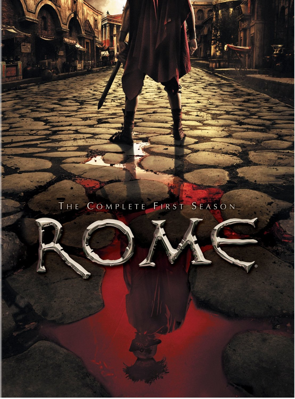 Rome (2005 series)