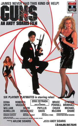 Guns (1990).jpg