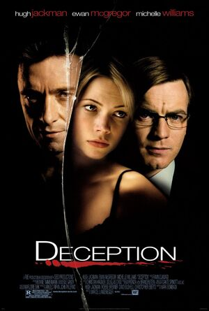 Deception ver2 xlg.jpg