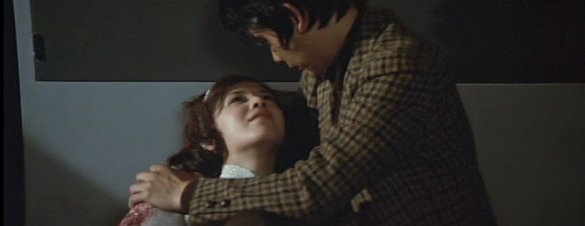 Tomoko Ai