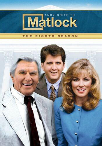 Matlock-the-eighth-season-large.jpg